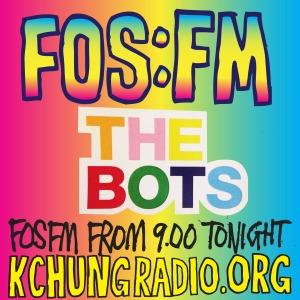 FOS_FM_BOTS